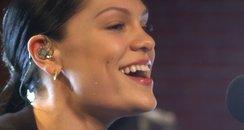 Jessie J Capital Session