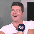 Simon Cowell On Capital