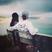 Image 4: Justin Timberlake and Jessica Biel