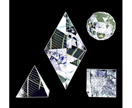 Clean Bandit And Jess Glynne - Real Love