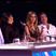 Image 10: Cheryl Straw X Factor