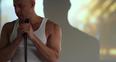 Vin Diesel Maroon 5 cover