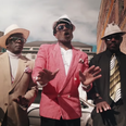 Uptown Funk Bruno Mars Parody