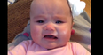 Taylor Swift Crying Baby YouTube