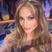 Image 8: Jennifer Lopez
