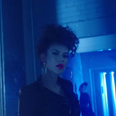Karen Harding Say Something Still