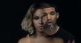 Drake Mine video