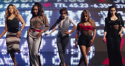 Fifth Harmony Worth It Music Video