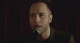 Olly Murs 'Beautiful To Me' Music Video