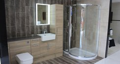 Global Tiles bathrrom