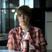 Image 4: Justin Bieber CSI Still