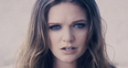 Tove Lo Timebomb Music Video
