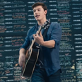 Shawn Mendes Believe music video