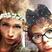 Image 3: The Vamps Photoshoped Make Up Instagram