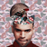 Image 9: Chris Brown