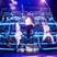 Image 8: Chris Brown