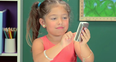 Kids React To The Original iPod