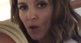 Tina Fey 'Flawless' Instagram Video