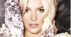Britney Spears Press Image