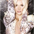 Britney Spears Press Image