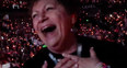 Woman Reacts To Taylor Swift's '1989' Tour Guest