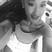 Image 7: Ariana Grande Instagram