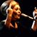 Image 7: Adele Swearing GIF