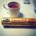 Image 8: Jamie Lawson Tea Instagram
