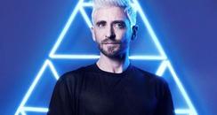 DJ Fresh New Song
