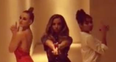 Little Mix Charlie's Angels