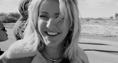 Ellie Goulding 'Army' Music Video