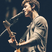 Image 10: Shawn Mendes Instagram