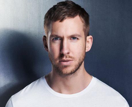 Calvin Harris Shawn Mendes Collaboration