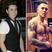 Image 8: Ray Quinn Body Transformation