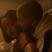 Image 9: Drake Rihanna hugging