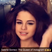 Image 8: Selena Gomez celebrates being the Queen of Instagr