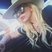 Image 2: Fashion Moments Lady Gaga