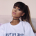 Image 1: Ariana Grande debuts new haircut and fringe
