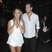Image 10: Charlotte Crosby and Ash Harrison on a night out