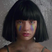 Image 4: sia-greatest