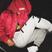Image 5: Sofia Richie wearing Justin Bieber Purpose tour me