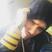 Image 1: Liam Payne posts a moody selfie