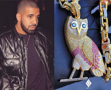Bling Kings 2017 The 7 Most Outrageously Bold Chains