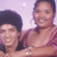 Image 1: Prom Throwback Photos Bruno Mars