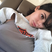 Image 5: Kylie Jenner chills out and still looks flawless